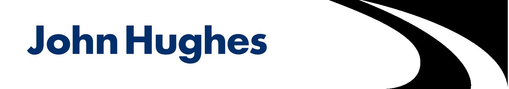 jh-logo-white
